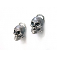 Hamlet clip oder stecker