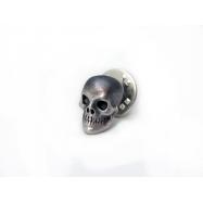 Hamlet pin