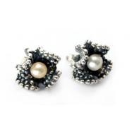 Wella small pearl